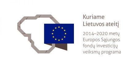 """Panevėžio pradinė mokykla dalyvauja  ES projekte """"Mokyklų aprūpinimas gamtos ir technologinių mokslų priemonėmis"""""""
