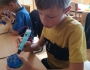 3D rašiklis – kūrybiškiems moksleiviams