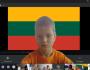 Lietuvos gimtadienis